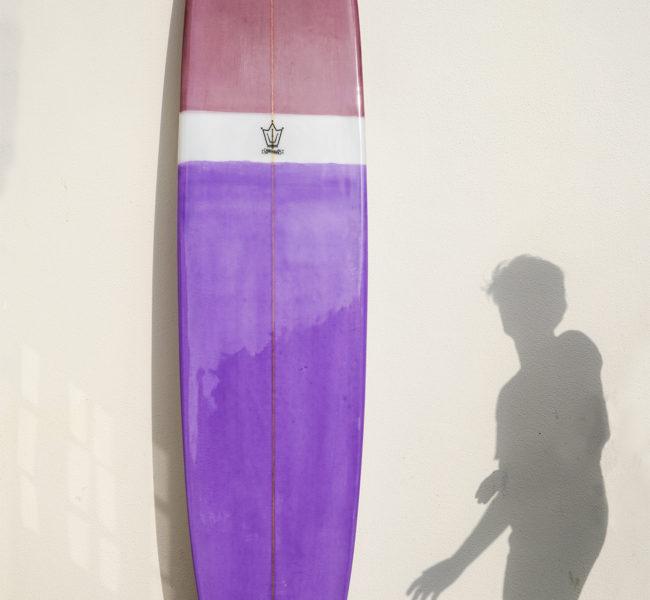 Surfer 39 s den daily surfboards for Surfer s den milano